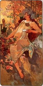 256px-Alfons_Mucha_-_1896_-_Autumn