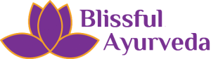 Blissful Ayurveda