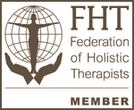 Blissful Ayurveda - FHT Member