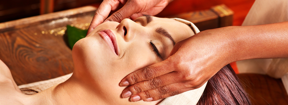 facelift-massage